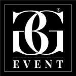 bge_logo_white-2